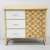 FSC Wood Furniture Retro Vintage Wholesale